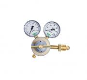 Regulador de Pressão Nitrogênio (N2) RI-40P 25026601 Famabras