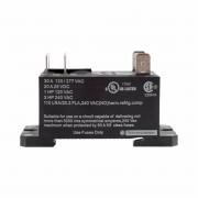 Relé Ar Condicionado Condensador 240V 30A Hi-Wall 22000 a 30000 BTU -  35419116
