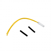 Sensor de Gabinete Electrolux 5k