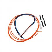 Sensor Degelo Fusível Térmico Para Refrigerador LG