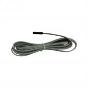 Sensor NTC SB41 5m (Cinza) - Full Gauge