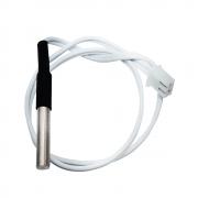 Sensor Similar Degelo Serpentina E Evaporador Ar Condicionado Universal 10k