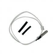 Sensor Termistor 200k Para Ar Condicionado LG