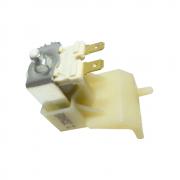 Bobina Solenoide Atuadora Máquina de Lavar Brastemp 127v 326019272