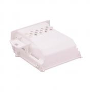 Suporte do Dispenser para Máquina de Lavar Brastemp W10306006
