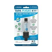 TAPA FUGAS K11 10 ml