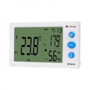 Termo-Higrômetro Digital MT-241A - Minipa