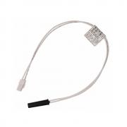 Termofusível 400mm para Geladeira - W10257565