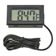 Termômetro digital -50°C a 80°C TPM-10