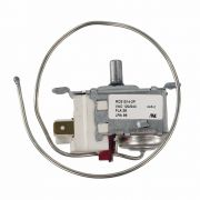 Termostato Ar Condicionado Janela Robertshaw RCR1610-4 | 326029994