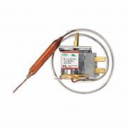 Termostato Ar Condicionado Springer Duo 7000 e 10000 BTU - GW42303048