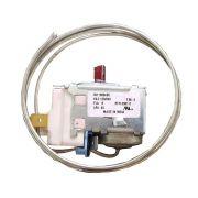 Termostato Freezer Consul - W11082455