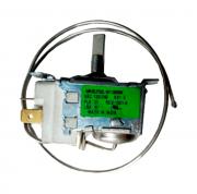 Termostato Para Ar Condicionado RCV1601 - W11082864