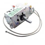 Termostato para Ar Condicionado RCV1601 Whirlpool