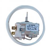 Termostato Para Geladeira Consul - W11082462