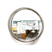 Termostato Prosdocimo Freezer Vertical RC 72609-2p