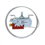 Termostato TB04412 Consul Duplex RC93301