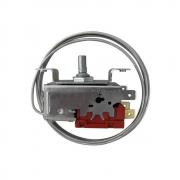 Termostato Tb-05123 Refrigerador Brastemp Duplex RC94012
