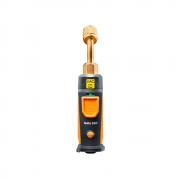 Vacuômetro Digital Testo 552i Sonda de Vácuo Sem Fio Controlada por Aplicativo