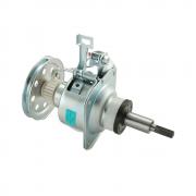 Transmissão Máquina de Lavar Electrolux LTD09 LTE08 LTE07 - 60017222
