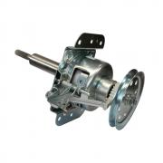 Transmissão Máquina de Lavar Electrolux LTE09 LTC10 LTD11 60017182