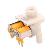 Válvula Máquina de Lavar Consul W10776336