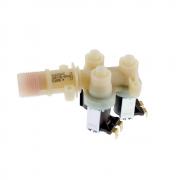 Válvula Tripla Máquina de Lavar Brastemp Consul 220v 4258665