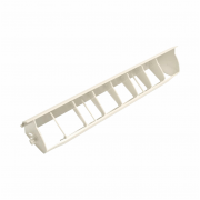 Vane Completo Ar Condicionado Split Piso Teto 05821056