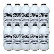 Zennith 20 Litros - Detergente Ar Condicionado