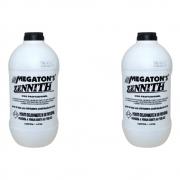 Zennith 2 Litros - Detergente Ar Condicionado