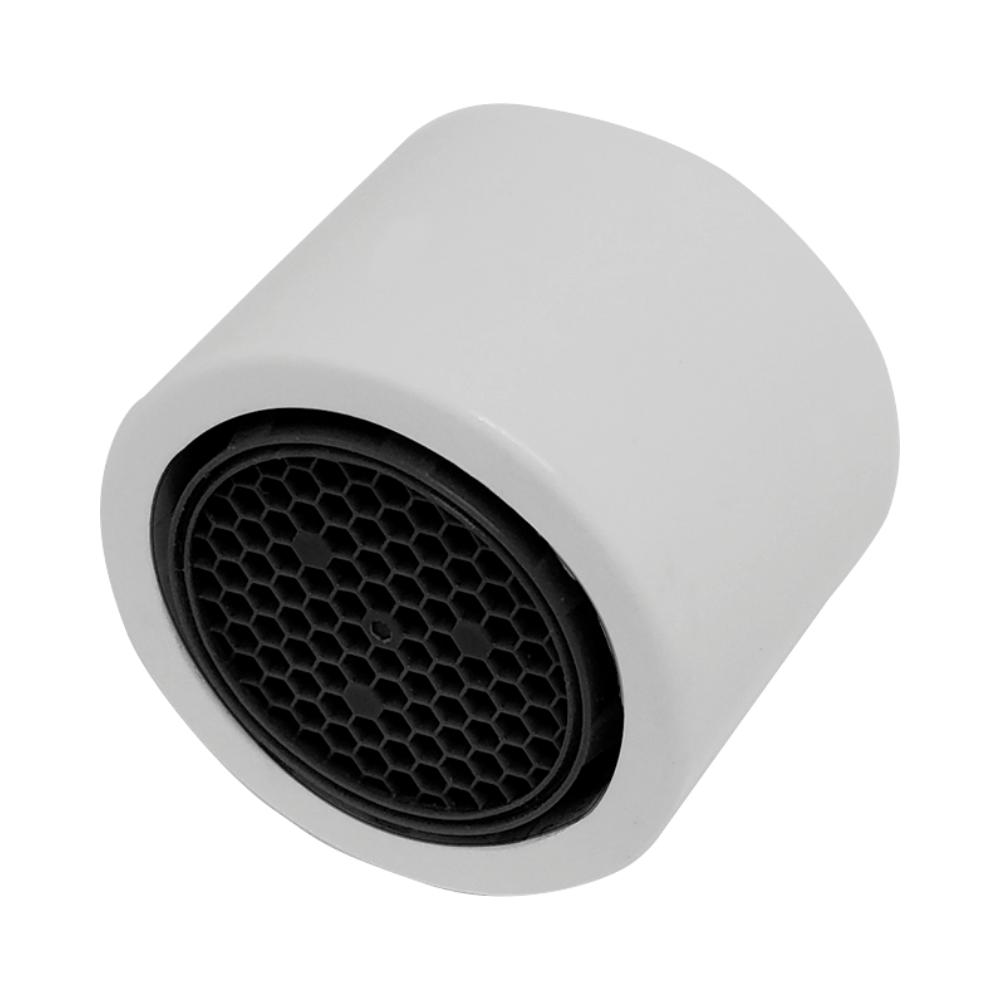 Arejador Para Torneira Soft Branco  AC014 - Planeta Água