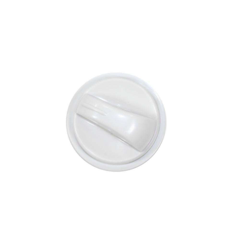 Botão Ar Condicionado Janela Consul | 326054700