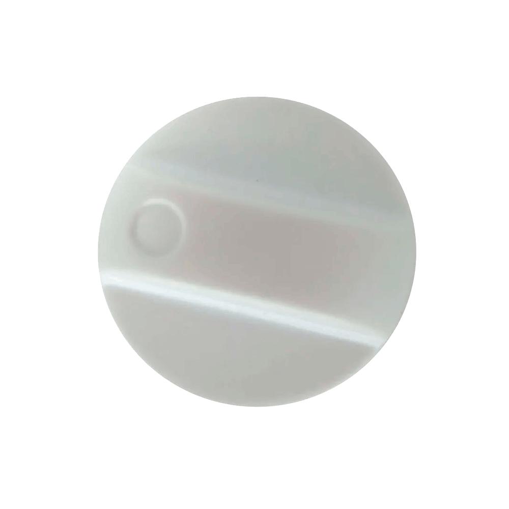 Botao Ar Condicionado Silentia ou Minimaxi 10000 12000 BTU - GW03501007