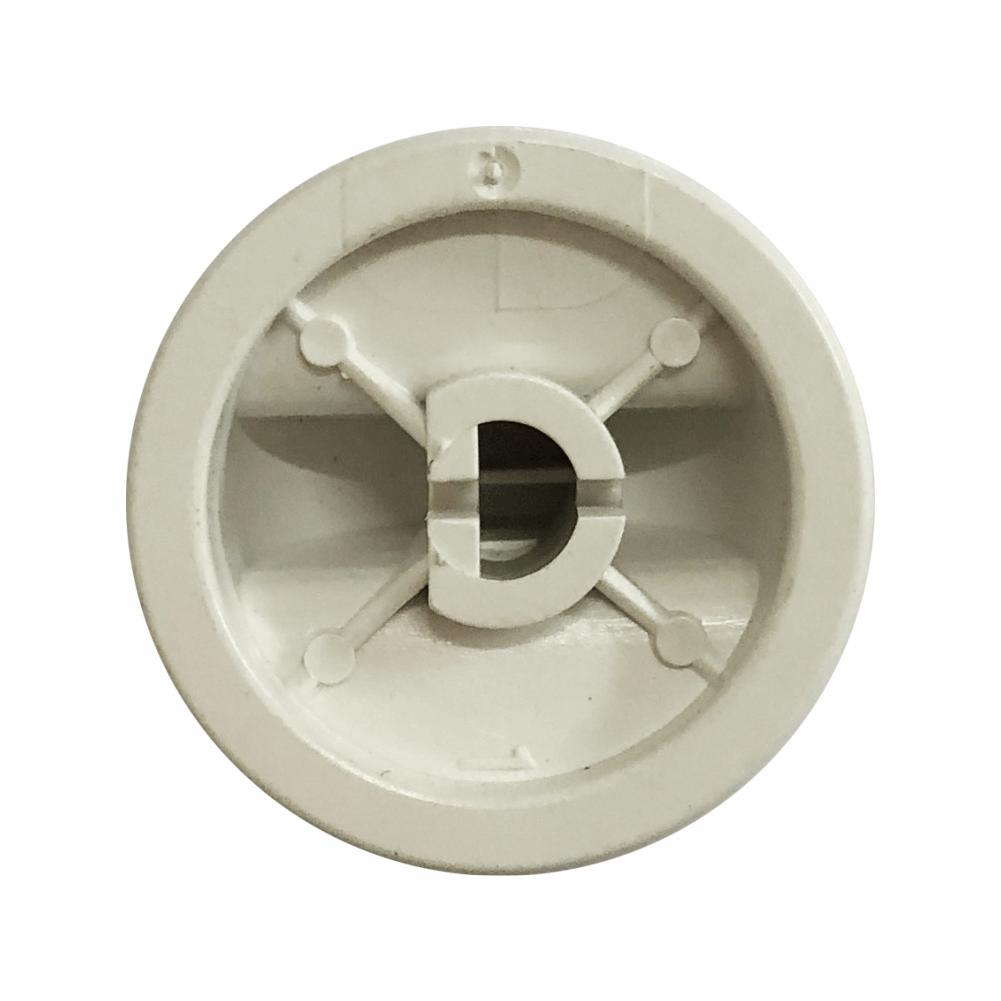 Botao Ar Condicionado Springer Silentia 7000 a 12000 BTU ou Minimaxi 10000 BTU - GW03501001