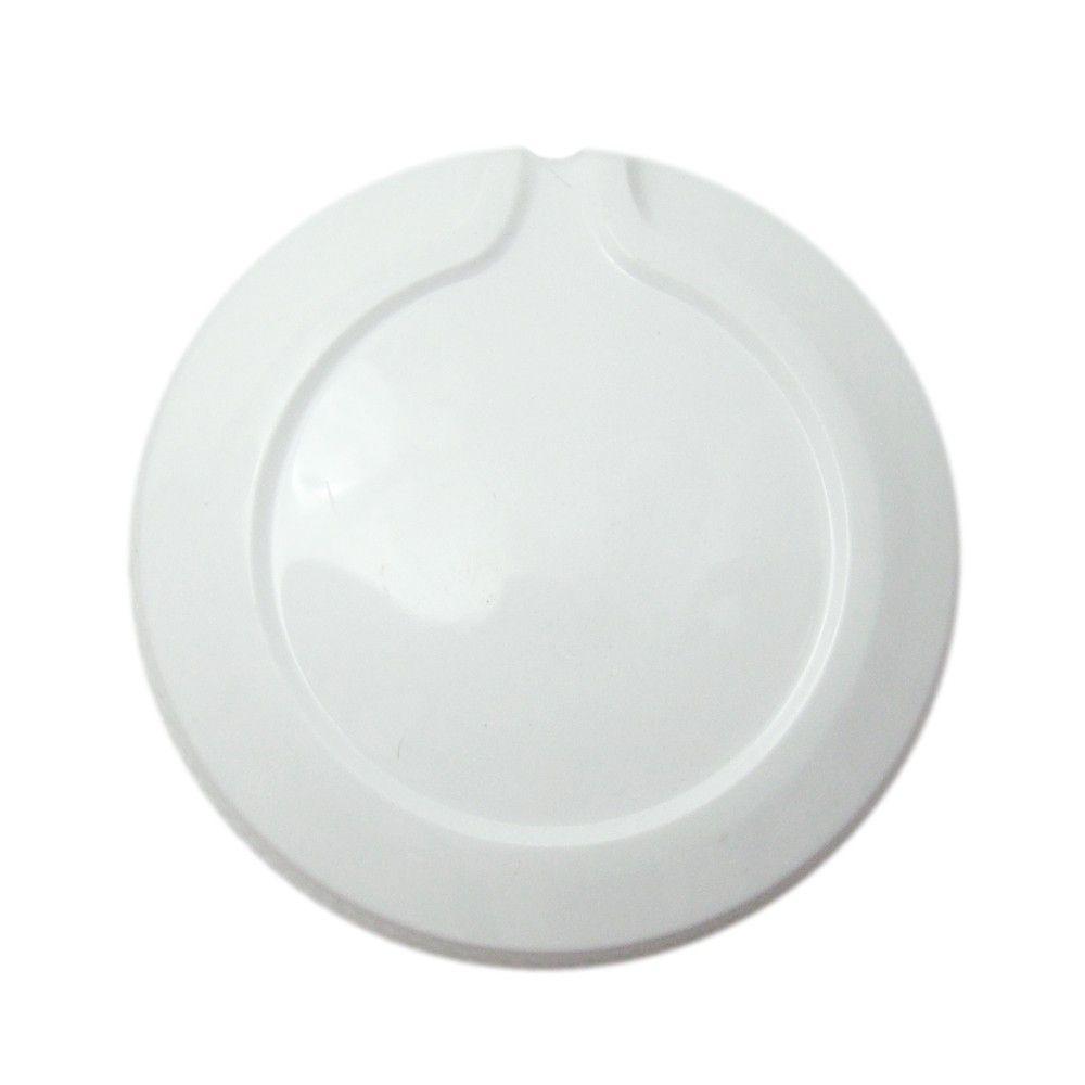 Botão Lavadora Consul Encoder - W10585662