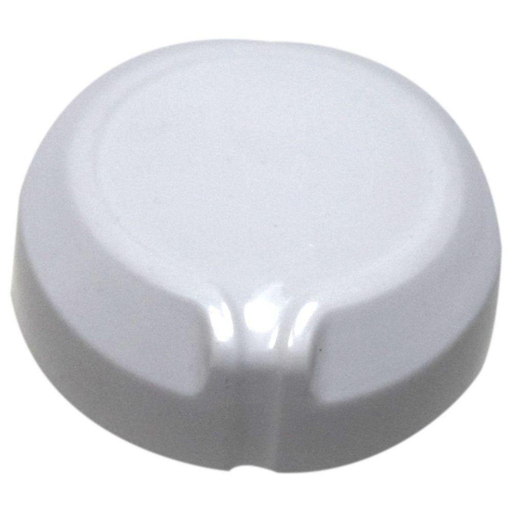Botão Pressostato Consul - W10602056