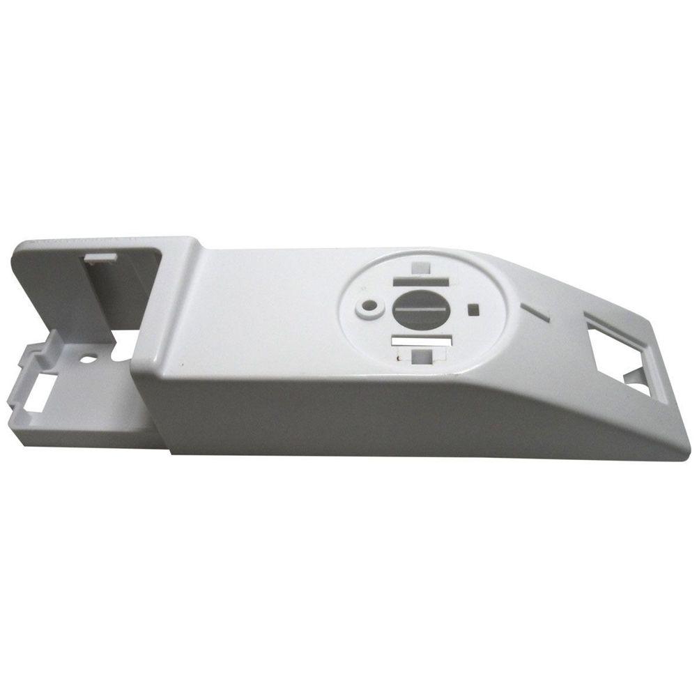 Caixa Termostato Refrigerador Consul -  GW326045789