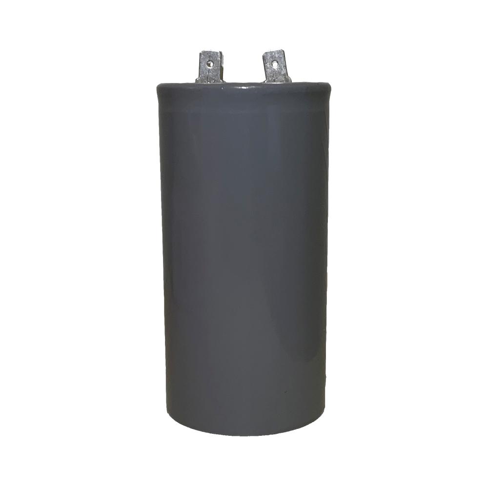 Capacitor de Partida 250 uf 220 - 250v ac