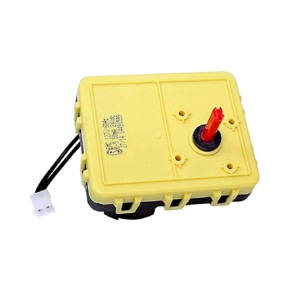 Chave Seletora Electrolux 127v 64491599