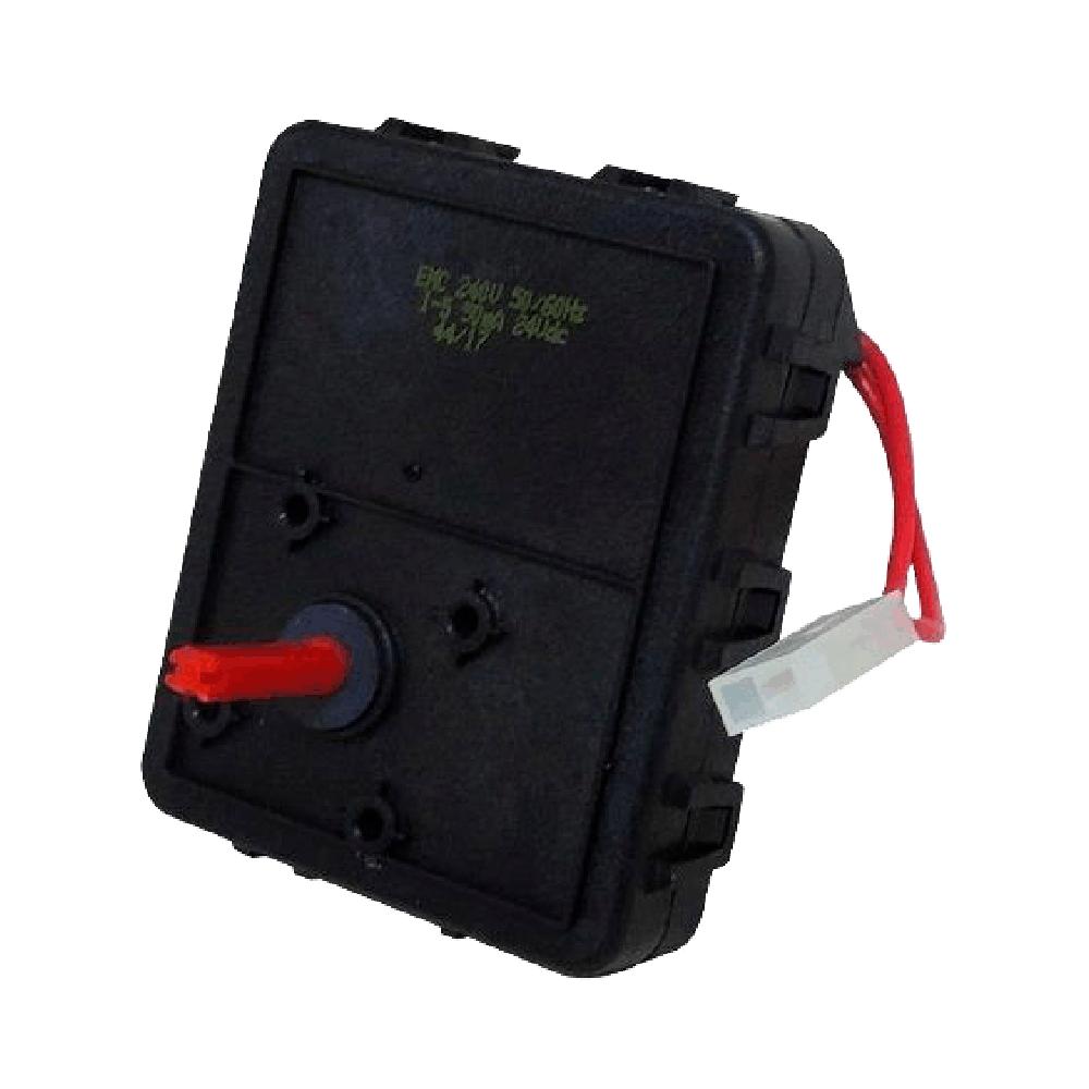 Chave Seletora Electrolux 220v 64491600