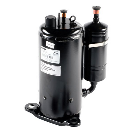 Compressor Para Ar Condicionado Split 19.000 BTUS 220v - LG