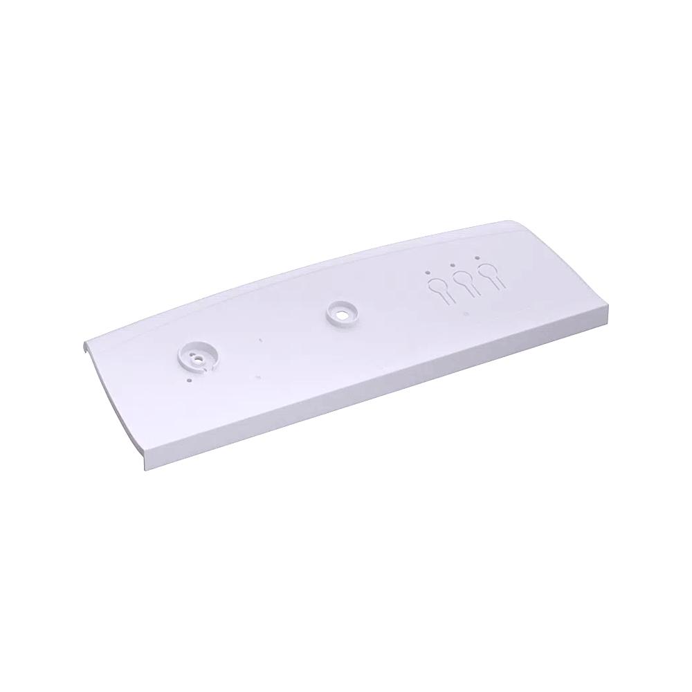 Console para Máquina de Lavar Consul W10696980