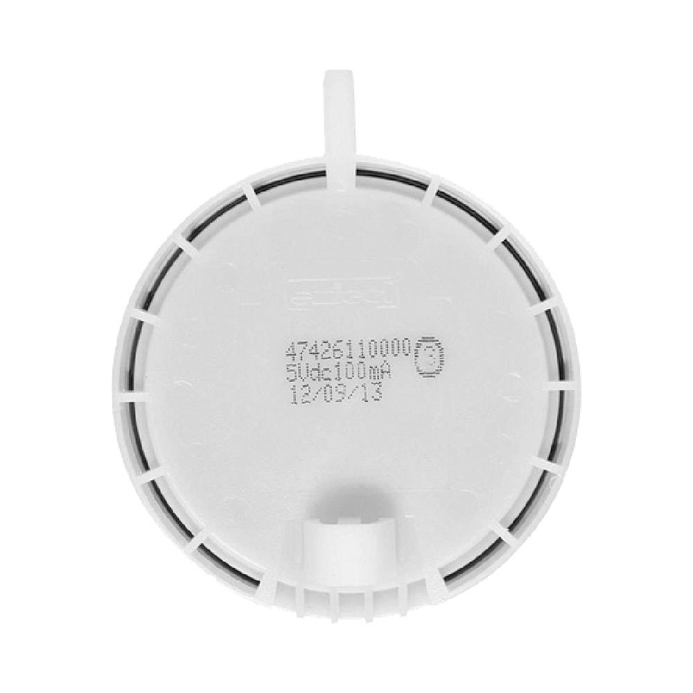 Pressostato Máquina de Lavar Brastemp Bwk24 / Bwq / Bwf - 32600539