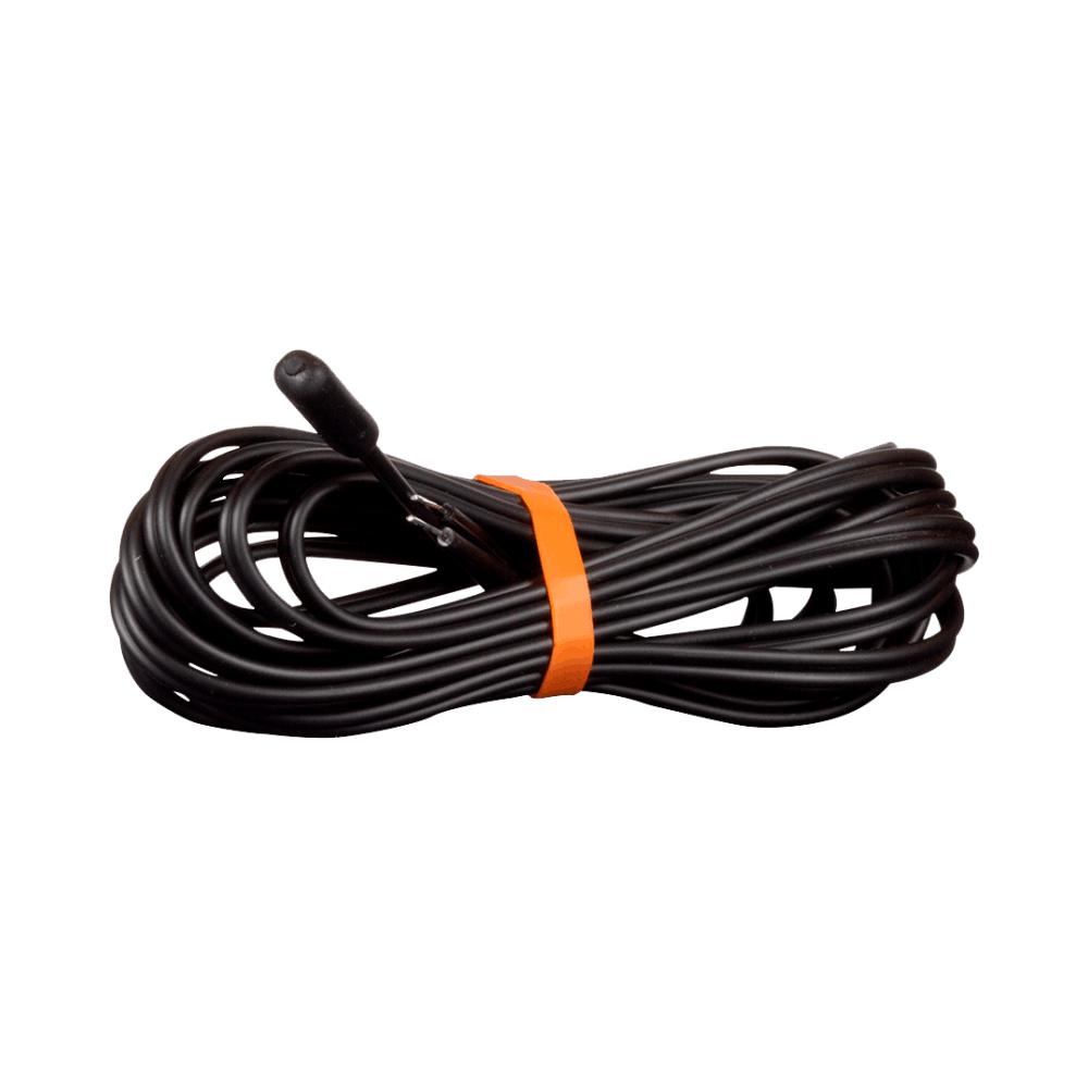 Controlador de Temperatura ECS-961 neo 110v Com Sensor de 2m - Elitech