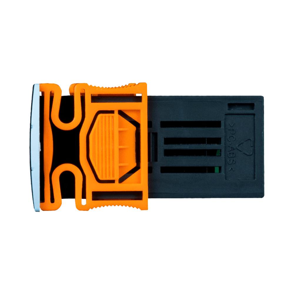 Controlador de Temperatura EK-3010 220v Com Sensor de 2m - Elitech
