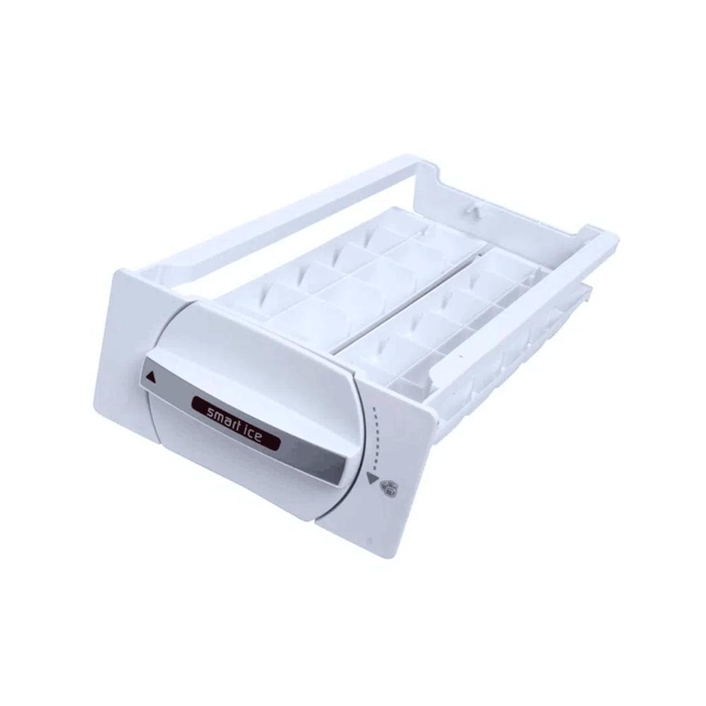 Forma de Gelo Smart Ice Geladeira Brastemp W10420716