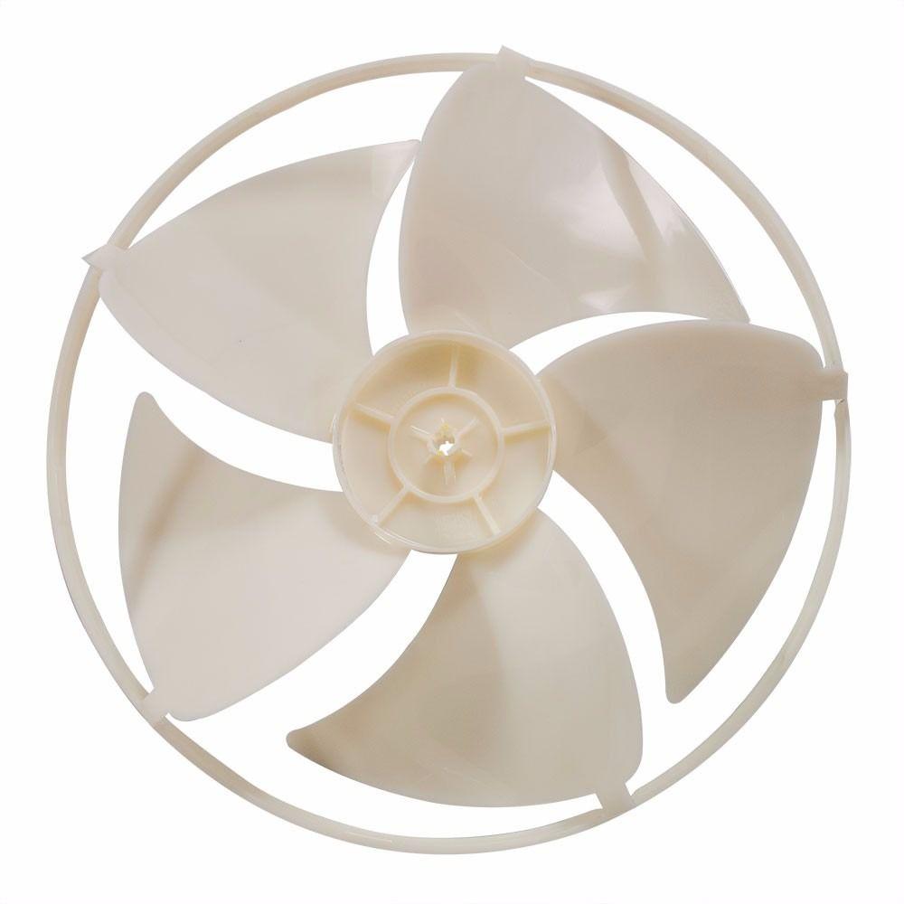 Hélice para Ar Condicionado Multiar - 326052930 - Consul