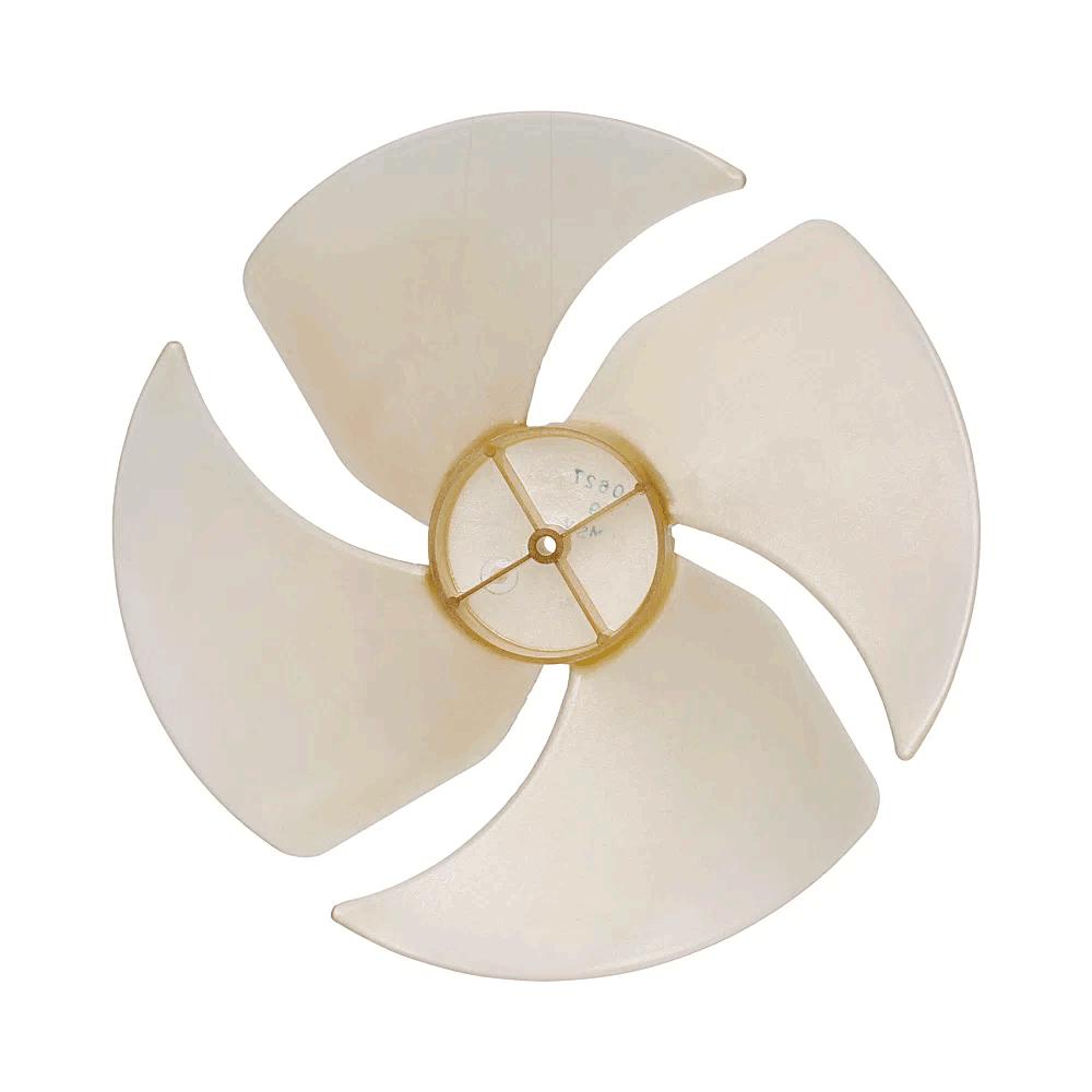 Hélice Tangencial para Ar Condicionado Split Brastemp Consul W10174348