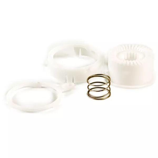 Kit Came Máquina de Lavar Mondial Clean M32500 PS345