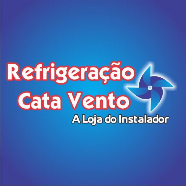 Kit de Refrigeração Para Ar Condicionado Completo 05 - Exclusivo 13-02